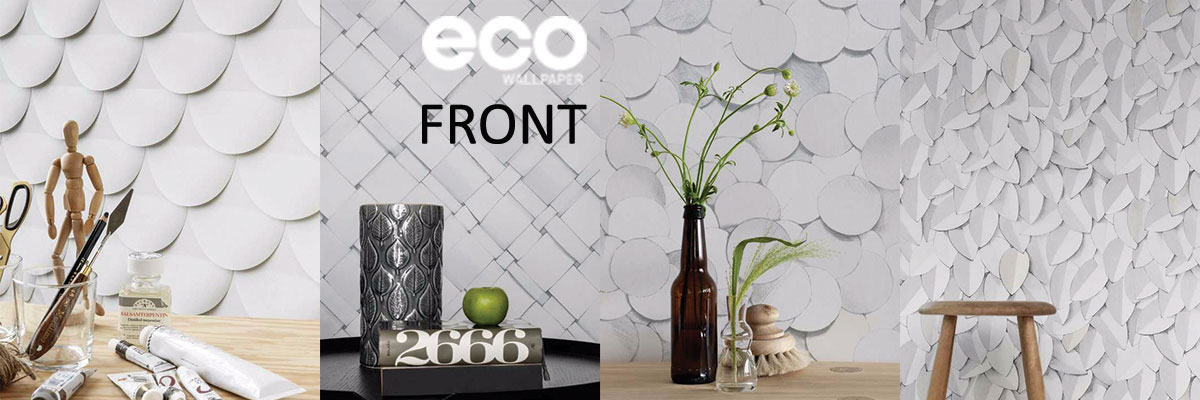 ECO FRONT