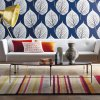 harlequin-momentum-wallcoverings-vol-2-1