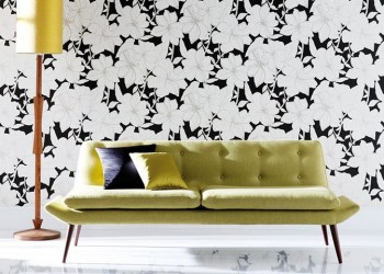 harlequin-boutique-wallpaper-01