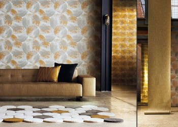 1-Anthology-03-cream-gold-textured-luxurious-wallpaper-new
