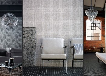 4-Anthology-03-White-silver-luxurious-textured-wallpaper-new