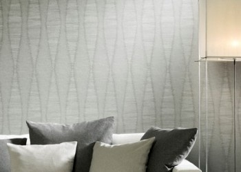 73052  Hookd on Walls - Delicate Chic