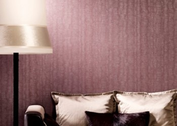 73157 - Hooked on Walls - Delicate Chic