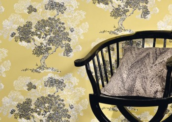 orvieto-wallcoverings-00