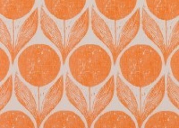 Suvi Wallcovering Clementine