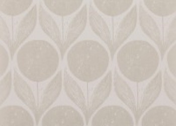 Suvi Wallcovering Nickel