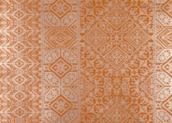 Xilia Wallcovering Clementine