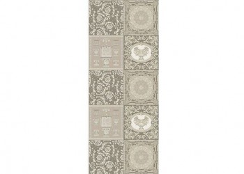 Panel Versace 96272-1 Home II