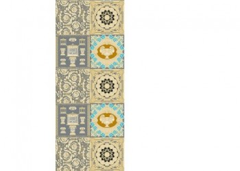 Panel Versace 96272-3 Home II