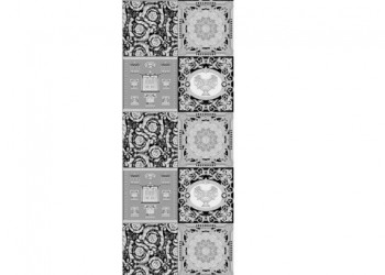 Panel Versace 96272-4 Home II