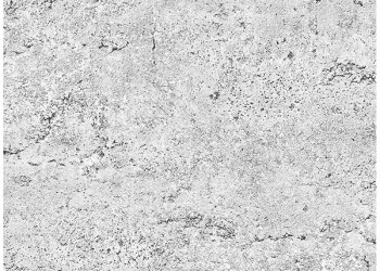 2701-22312 Concrete Rough Taupe Industrial