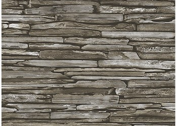 2701-22351Stacked Slate Green Industrial