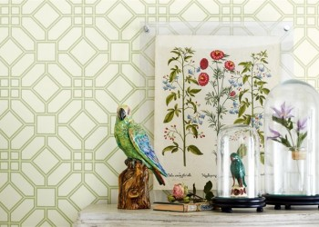 5-Veranda-Trellis-Wallpaper-detail_lr