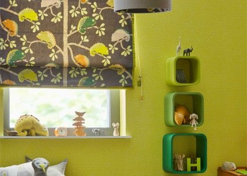 Scion-Guess-who-calmer-chameleon-blinds