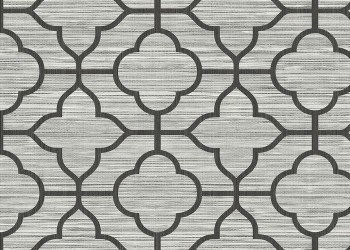 Tapeta Wallquest GrassEffects JC21530 Lattice