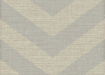 Tapeta Wallquest GrassEffects JC21700 Chevron