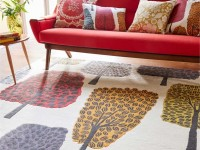 Scion-Cedar-2-chilli-rug-luxurious-wool-hand-woven-rug-designer-rug