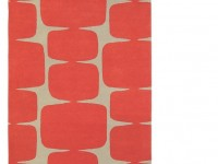 Scion-Rugs-Lohka-Poppy-25800