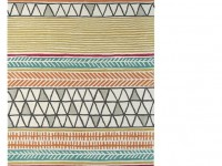 Scion-Rugs-Raita-Citrus-24700