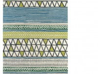Scion-Rugs-Raita-Kiwi-24707