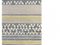 Scion-Rugs-Raita-Taupe-24701