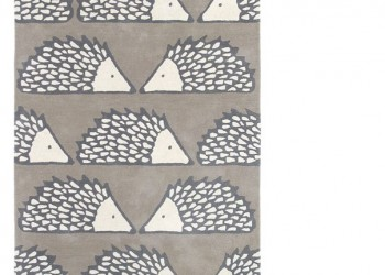 Scion-Rugs-Spike-Pumice-26804