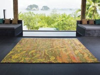 carpets_characters-JUNGLE