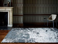 SCRATCHED-by-Staffan-Tollgård-for-JAB-Anstoetz-Red-Thread-Collection-from-£695-sqm1