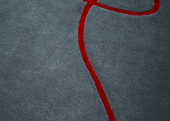 RED-THREAD-by-Staffan-Tollgård-for-JAB-Anstoetz-Red-Thread-Collection-from-£695-sqm