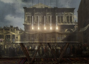 canaletto_bespoke_digital_wallpaper