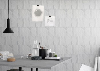 Tapeta Papper Grey
