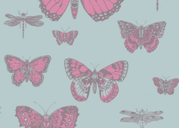 Cole & Son Whimsical_Butterflies and Dragonflies 103-15062_CMYK_300dpi (924x1280)