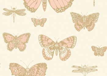 Cole & Son Whimsical_Butterflies and Dragonflies 103-15066_CMYK_300dpi (924x1280)