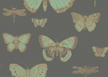 Cole & Son Whimsical_Butterflies and Dragonflies 103-15067_CMYK_300dpi (924x1280)