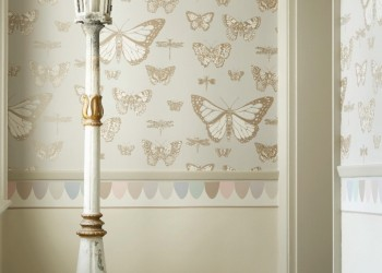 Cole & Son Whimsical_Butterflies&Dragonflies 103_15064 (845x1280)