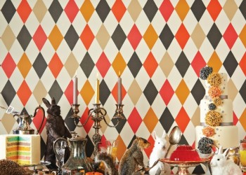 Cole & Son Whimsical_Punchinello 103_2006 (860x1280)