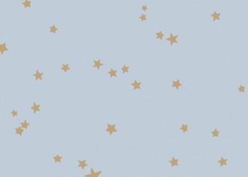 Cole & Son Whimsical_Stars 103-3016_CMYK_300dpi (1040x1280)