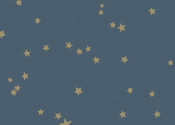 Cole & Son Whimsical_Stars 103-3017_CMYK_300dpi (1040x1280)