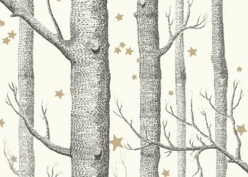 Cole & Son Whimsical_Woods & Stars 103-11050_CMYK_300dpi (924x1280)