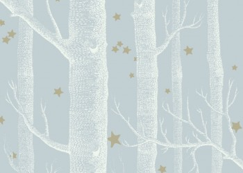 Cole & Son Whimsical_Woods & Stars 103-11051_CMYK_300dpi (924x1280)