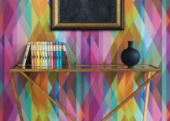cole-and-son-wallpaper-prism-105-9040-interior