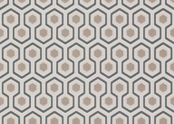 Contemporary Restyled  - Hicks Hexagon - 95-3016 (705x1280)