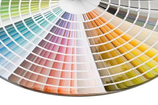 kolorystyka dywanów na zamówienie